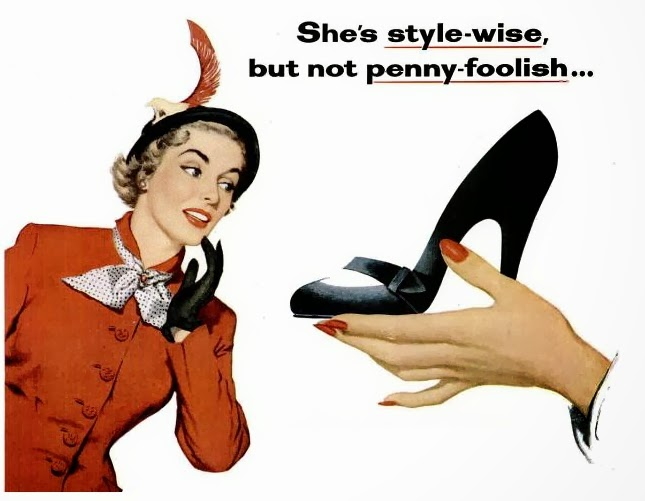 style-wise-vintage-woman-1950s-shoes